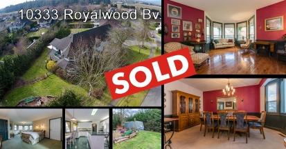 10333 Royalwood Bv – RosedaleBC