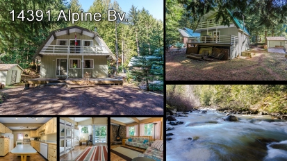 14391 Alpine Bv – Sunshine Valley