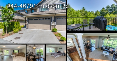 #44-46791 Hudson Road