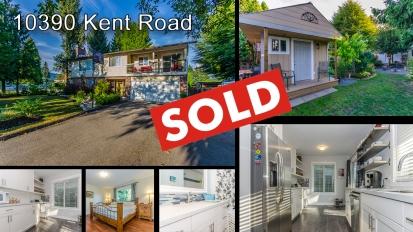 10390 Kent Road