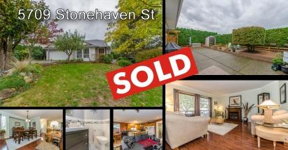 5709 Stonehaven Street – ChilliwackBC