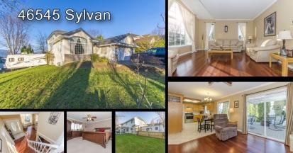 46545 Sylvan – ChilliwackBC