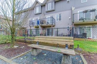 #7-45085 Wolfe Road, Chilliwack BC